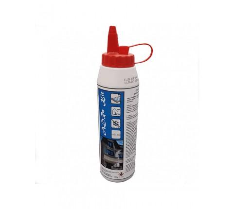 Adeziv imbinare profile decorative polistiren-poliuretan ADRo-Kit 560 g
