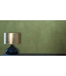 Vopsea decorativa colorata VERTIGO pentru interior, 24 KG