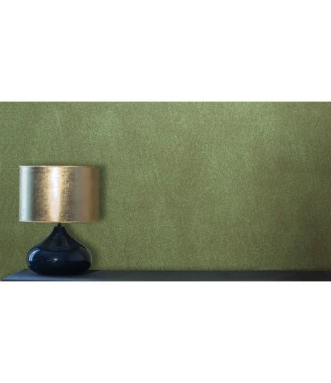 Vopsea decorativa colorata VERTIGO pentru interior, 8 KG