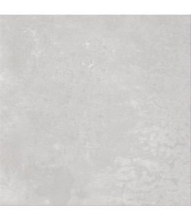 Gresie Cersanit Mystery Land Light Grey 42 X 42