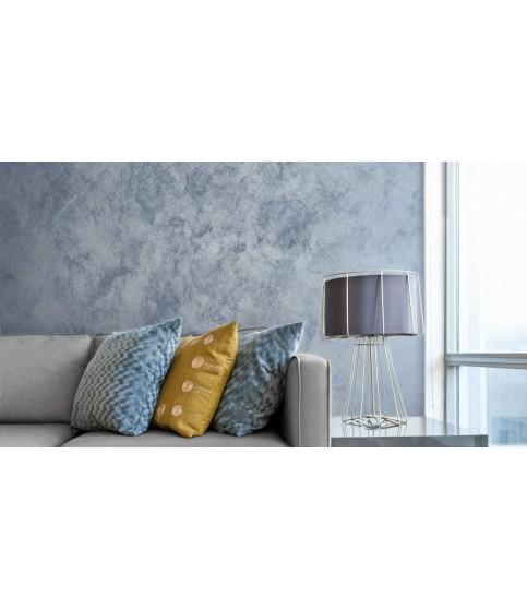 Vopsea decorativa CHIC CLASSIC pentru interior, 15 L baza