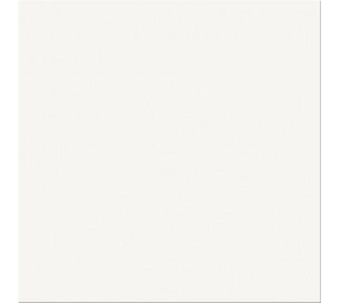Gresie Cersanit PP420 White Satin 42 X 42