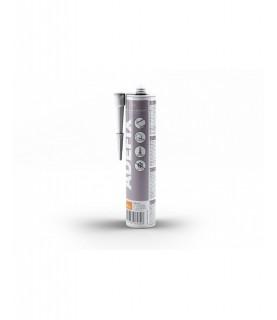 Adeziv lipire Adefix - 310 ml