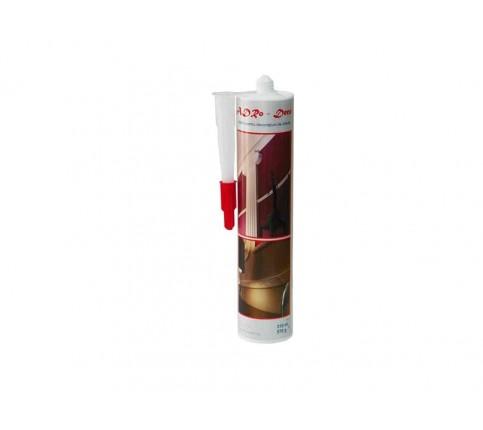 Adeziv profile decorative interior ADRo-Deco tub