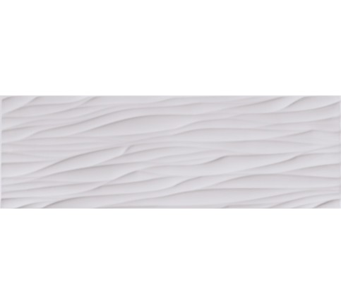 Cutie faianta Structure Pattern Grey Wave Structure
