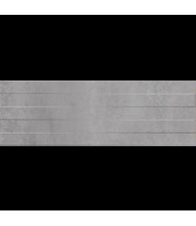 Cutie Faianta Grey Structure