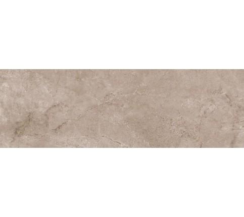 Cutie faianta Grand Marfil Brown