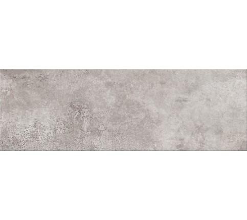 Cutie faianta Concrete Style Grey