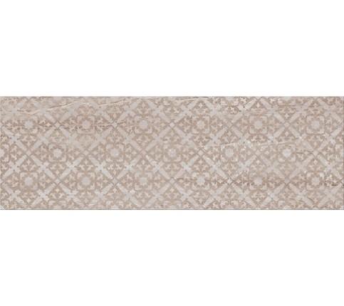 Cutie faianta Marble Room Pattern