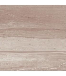 Cutie Gresie Marble Room beige