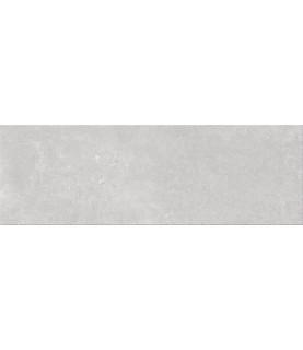 Cutie faianta Mystery Land Light Grey