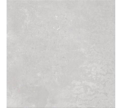 Cutie Gresie Mystery Land Ligt Grey