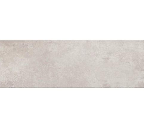 Cutie faianta Concrete Style Light Grey