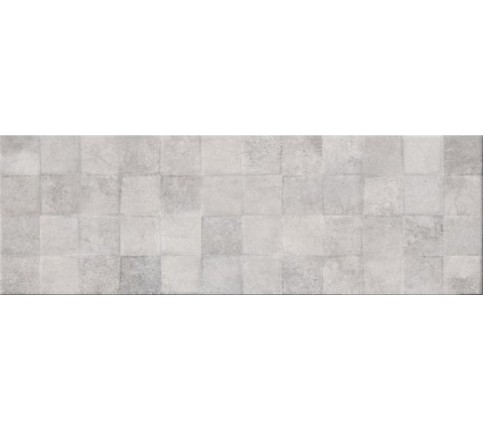 Cutie faianta Concrete Style Structure