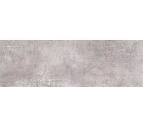 Cutie faianta  Snowdrops Grey