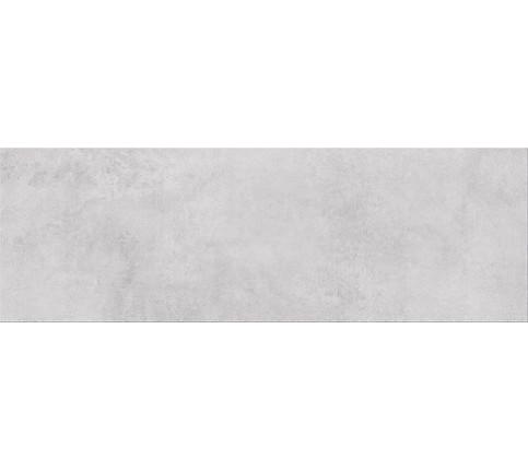 Cutie faianta Snowdrops Light Grey