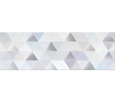 Faianta Geometric Game Multicolour Inserto Geo
