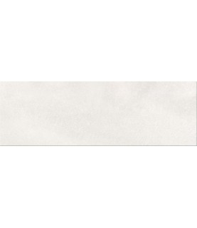 Cutie faianta Geometric Game Cloud Grey Glossy
