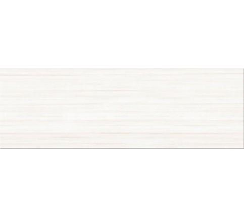 Cutie faianta Artistico Stripes White