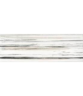 Faianta  Artistic Way White Inserto Lines