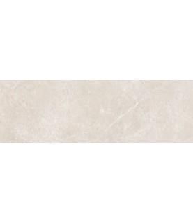 Cutie faianta Soft Marble Cream