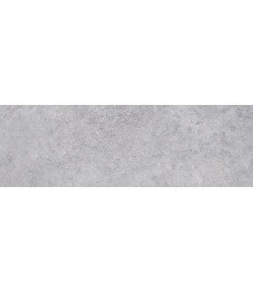 Cutie faianta  Delicate Stone Grey
