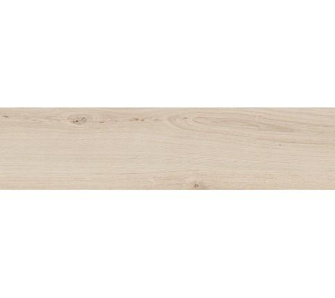 Cutie Gresie Classic Oak white