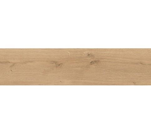 Cutie Gresie Classic Oak beige