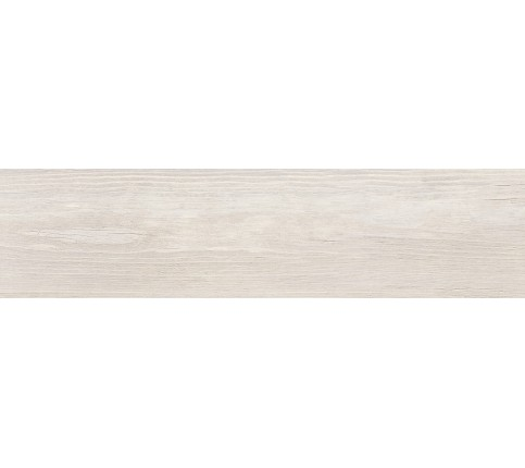 Cutie Gresie Nordic Oak white