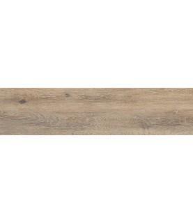 Cutie gresie Classic oak cold brown