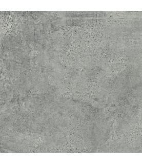 Cutie Gresie Newstone Grey