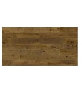 Cutie Parchet Triplustratificat Stejar Bonet Grande