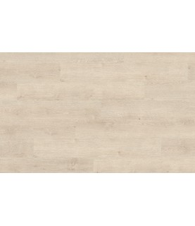 Pardoseala laminata EPL045, Stejar Newbury alb