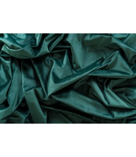 Draperie CASTELLANO Verde Smarald 10 280cm
