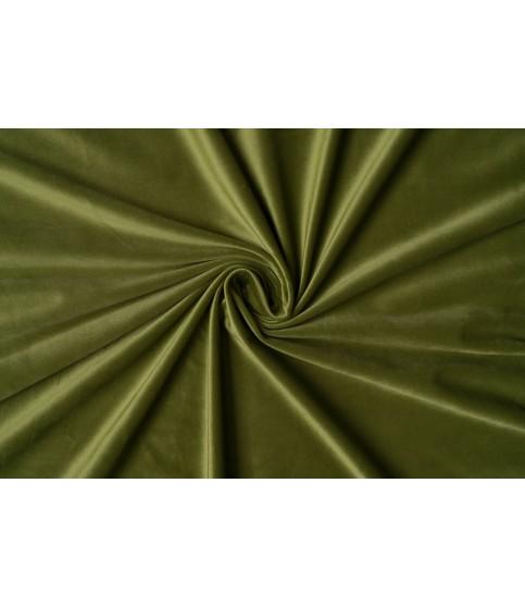 Draperie CASTELLANO Verde 11 280cm