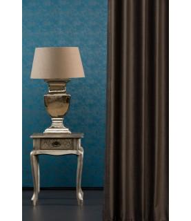 Draperie Deco Catifea VELLUTO 08 Ciocolata 280 Cm