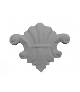 Profil Decorativ Exterior Cu Accent 3D A104 200X170X30