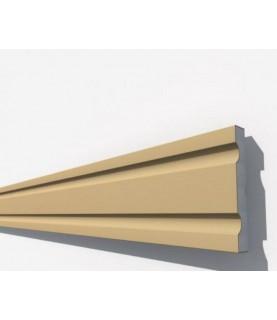 Brau decorativ exterior Rema22 150x30x2000