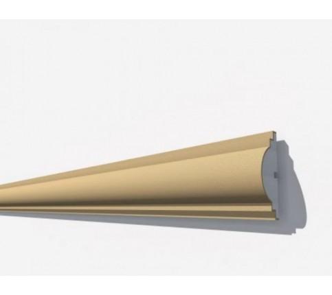 Brau Decorativ Exterior NA114 110x40x2000