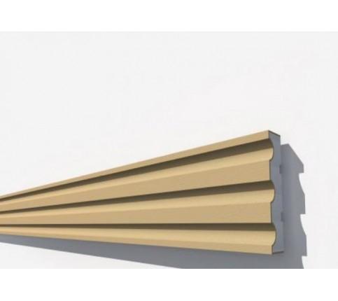 Brau Decorativ Exterior NA112 145x30x2000