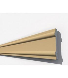 Brau Decorativ Exterior NA172 190x35x2000