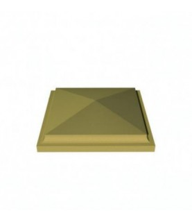 Capac De Gard ST102 300 X 300 X 70