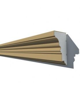Cornisa Decorativa Exterior NC119 225X150X2000