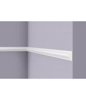 Brau perete decorativ poliuretan z10 40x20x2000