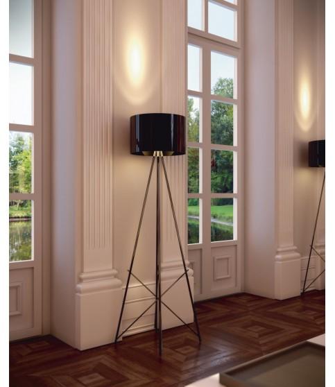 Pilastru alb coloana decorativa Arstyl PP1 250x27x2020