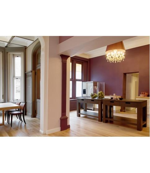 Pilastru Alb Coloana Decorativa Arstyl PP2 170x21x2020