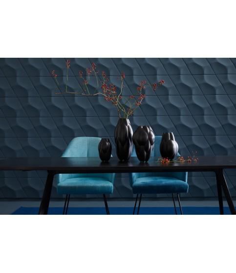Panou Alb Decorativ 3D Arstyl RAY 320X550X33