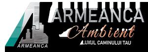 Armeanca Ambient